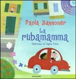 La rubamamma