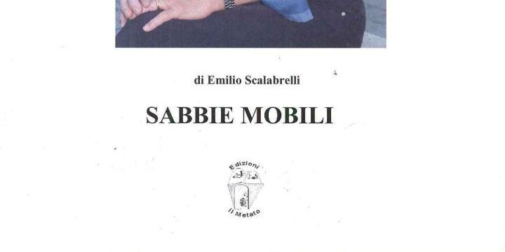 Biblioteca San Giorgio, Pistoia - Sabbie mobili