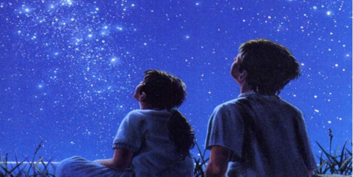 stelle nel cielo incontri di lavoro agenzia